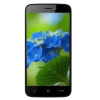 Смартфон Ark Benefit S505 Black