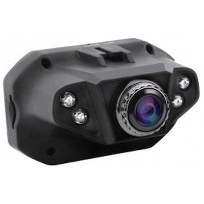 видеорегистратор Artway AV-338