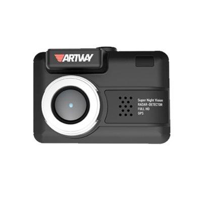 видеорегистратор Artway MD-105