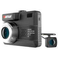 Видеорегистратор Artway MD-109