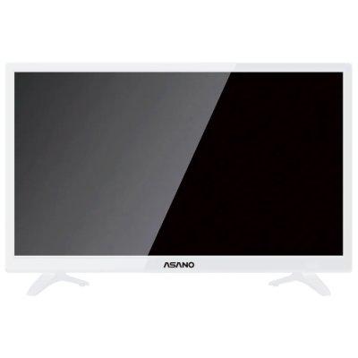 телевизор Asano 24LH7011T