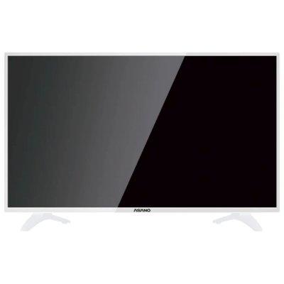 телевизор Asano 32LH1011T