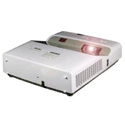 проектор ASK Proxima US1275W