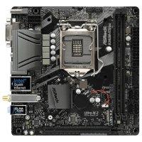 Материнская плата ASRock B365M-ITX-AC
