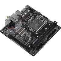 ASRock H410M-ITX-AC