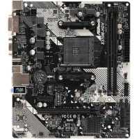 ASRock X370M-HDV R4.0