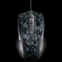 Мышь ASUS 90YH0051-BBUA00