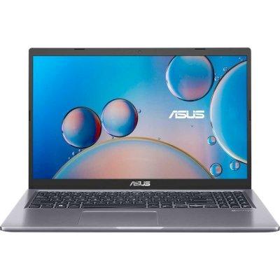 ноутбук ASUS A516JA-EJ678 90NB0SR1-M13530
