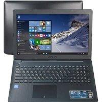 Ноутбук ASUS A553SA-XX050T 90NB0AC1-M05970
