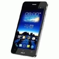 Смартфон ASUS A80