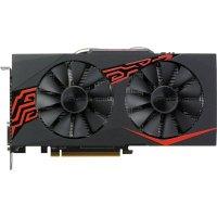 Видеокарта ASUS AMD Radeon RX 470 8Gb MINING-RX470-8G-LED-S
