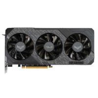Видеокарта ASUS AMD Radeon RX 5700 XT 8Gb TUF 3-RX5700XT-O8G-GAMING
