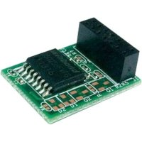 Контроллер ASUS ASMB9-IKVM
