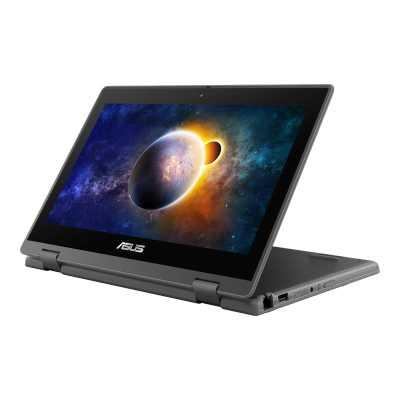 ноутбук ASUS BR1100FKA-BP0570R 90NX03A1-M07390