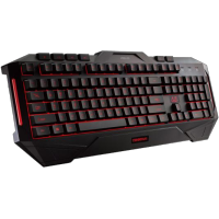 Клавиатура ASUS Cerberus 90YH00R1-B2RA00