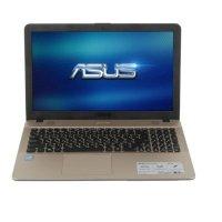 Ноутбук ASUS D541NA-GQ403T 90NB0E83-M14690