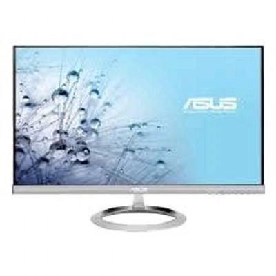 монитор ASUS Designo MX259H