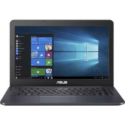 ноутбук ASUS E402YA-FA031T 90NB0MF3-M03950