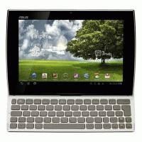Планшет ASUS Eee Pad Slider SL101 Tegra 2/1/32/Android 3.0/White
