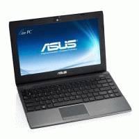 Нетбук ASUS EEE PC 1225C 2/320/DOS/Gray
