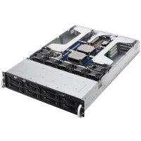 Сервер ASUS ESC4000 G3