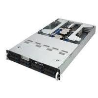 Сервер ASUS ESC4000 G4 90SF0071-M00340