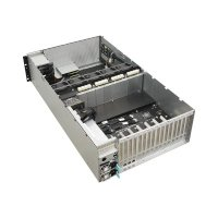 Сервер ASUS ESC8000 G4 90SF00H1-M00080