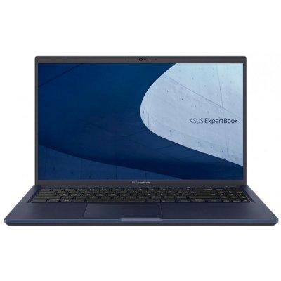 ноутбук ASUS ExpertBook B1 B1500CEAE-EJ0792R 90NX0441-M10470