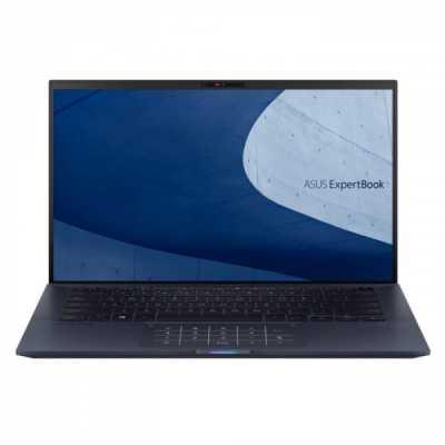 ноутбук ASUS ExpertBook B9450FA-BM0341R 90NX02K1-M07600