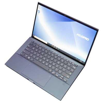 ноутбук ASUS ExpertBook B9450FA-BM0555R 90NX02K1-M06670
