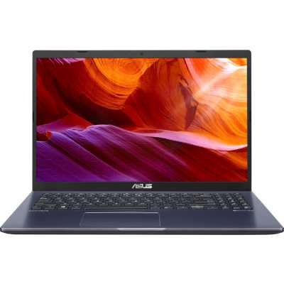 ноутбук ASUS ExpertBook P1 P1510CDA-BQ1053 90NB0P55-M20260
