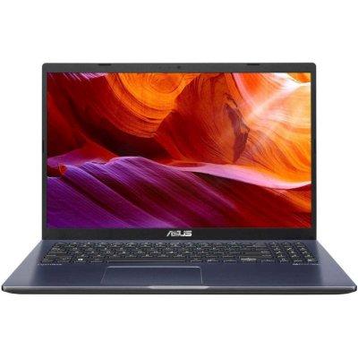 ноутбук ASUS ExpertBook P1 P1510CDA-BQ1111R 90NB0P55-M21420