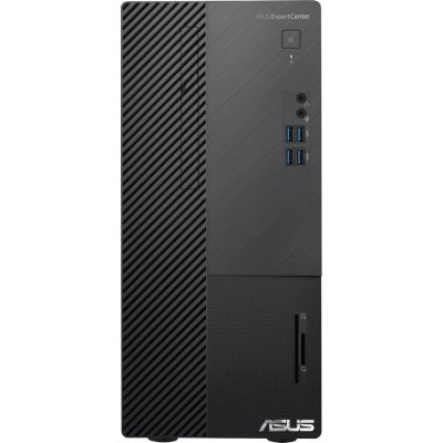 компьютер ASUS ExpertCenter D5 Mini Tower D500MA-5104000600 90PF0241-M06850