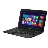Ноутбук ASUS F200MA-KX376B 90NB04U2-M09430