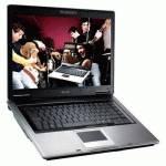 Ноутбук ASUS F3Q T3200/2/250/BT/DOS