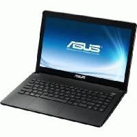 Ноутбук ASUS F401U C60/2/320/Win 7 HB