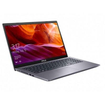 ноутбук ASUS F509FB-EJ009T 90NB0N02-M03330