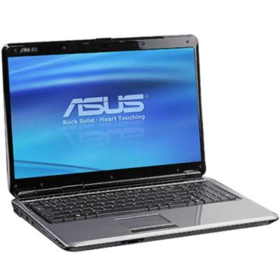 ноутбук ASUS F50SL T3000/2/250/DOS
