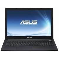 Ноутбук ASUS F551MA-SX112H 90NB0481-M02440