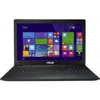 Ноутбук ASUS F553MA-SX394B 90NB04X6-M06780