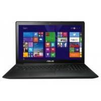 Ноутбук ASUS F553MA-SX628B 90NB04X6-M17440