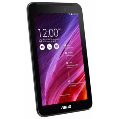 планшет ASUS Fonepad 7 FE170CG 90NK0121-M03110