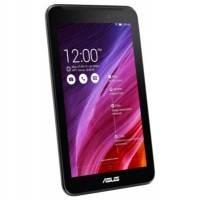 Планшет ASUS Fonepad 7 FE170CG 90NK0121-M03450
