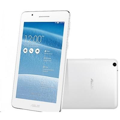 планшет ASUS Fonepad 7 FE171CG 90NK01N2-M01750
