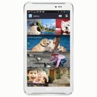 Смартфон ASUS Fonepad ME560CG 90NK00G1-M00670