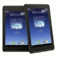 Смартфон ASUS Fonepad Note 6 90NK00G2-M00680