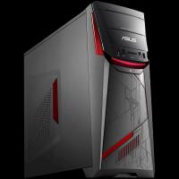 Компьютер ASUS G11CD 90PD01L1-M15630