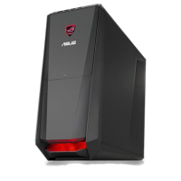 Компьютер ASUS G30AK-RU002S 90PD00Y1-M00360