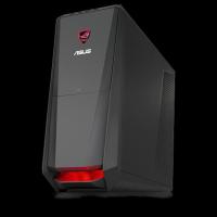 Компьютер ASUS G30AK-RU012S 90PD00Y1-M02220
