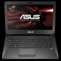 Ноутбук ASUS G46VW i7 3630QM/16/750+128/BT/Win 8